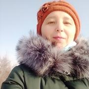 Елена 39 Хабаровск