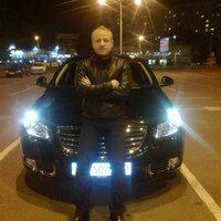 Евгений, 49 лет, Скорпион, Харьков