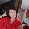 Светлана, 48, г.Краснотурьинск
