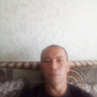 Денис, 43 года, Лев, Кондопога