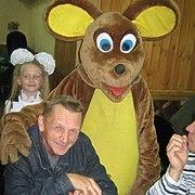 Сергей, 64, г.Кондопога