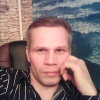 Дмитрий, 45 лет, Рыбы, Обнинск