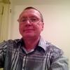 Sergey, 61, г.Нью-Йорк
