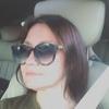 Ирина, 36, г.Павловский Посад