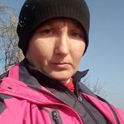 Юлія, 30, г.Донецк