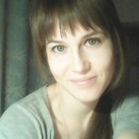 Ирина, 35 лет, Весы, Екатеринбург