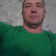 Андрей, 49, г.Чебоксары