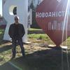 Руслан, 40, г.Тульчин