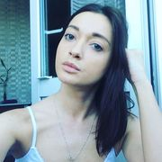 Наталия 36 Уфа