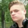 Вадим Кузнечёнков, 17, г.Ульяновск