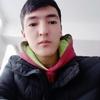 Beka_Jakypbekov, 22, г.Бишкек