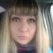 Нюша 31 год (Скорпион) хочет познакомиться в Пудоже