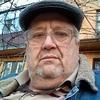 анатолий, 65, г.Кривой Рог
