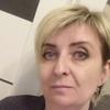 Natalya, 47, г.Москва