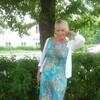 Марина, 47, г.Новоуральск