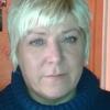 Ludmila, 59, г.Тукумс