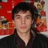 Шухрат, 28, г.Бухара