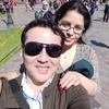 jose miguel, 32, г.Lima