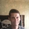 Serg, 45, г.Днепр