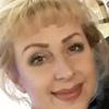 Ольга, 46, г.Уссурийск