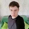 Евгений Чумак, 27, г.Тюмень