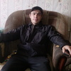 Александр, 29, г.Углич