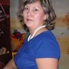 Гульназ, 41, г.Набережные Челны
