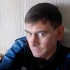 Володя Реш, 37, г.Астана