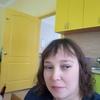 Юлия, 36, г.Магнитогорск