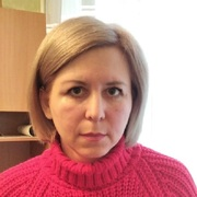 Татьяна 45 лет (Скорпион) Донецк