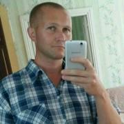 Андрей, 48, г.Почеп