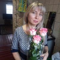 Елена, 57 лет, Лев, Ростов-на-Дону