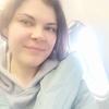 Маргоша, 32, г.Санкт-Петербург