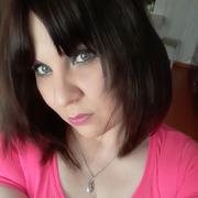 Наталья, 29, г.Ивантеевка