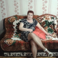 Татьяна, 62 года, Телец, Томск