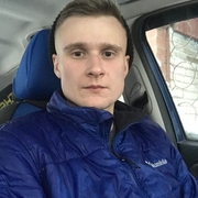 Николай 25 Калуга