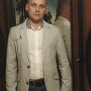 Саша 39 Минск