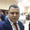 Михаил, 58, г.Железногорск
