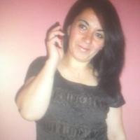 Eliza, 54 года, Козерог, Одесса