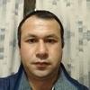 Женя, 35, г.Самара