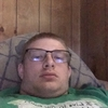 Michael, 21, Cleveland