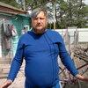 Трифонов Юрий, 33, г.Новоалександровск