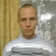Дмитрий 42 Георгиевск