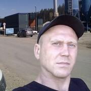Роман 37 лет (Стрелец) Пермь
