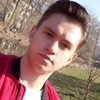 Виталий, 22, г.Чернигов
