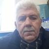 Николай, 59, г.Копейск
