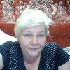 lara, 57, г.Тбилиси