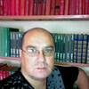 Kifa, 55, г.Кременчуг
