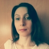 Марьяна, 36, г.Вельск