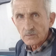 Сергей, 64, г.Иноземцево